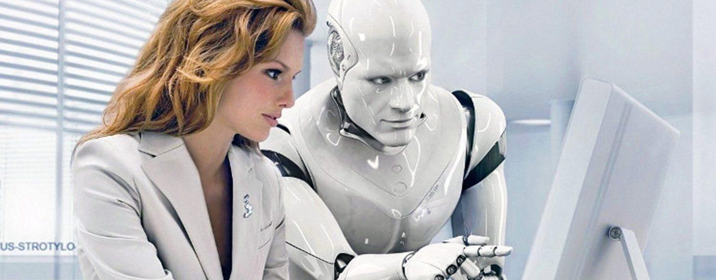atendimento-inteligencia-artificial